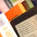 Have you Tried Enhanced eBook Conversion that Brings Interactivity to Reader's Fingertips?