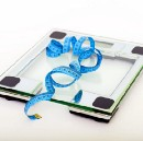 Tips for Big Weight Loss Results