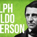 Emerson's 3 Insights for Meaningful Work