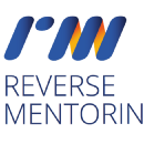 Welcome to the Freeformers Reverse Mentoring programme
