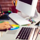 How Colors Affect Your Website Conversions