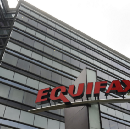 "Equifax cybersecurity aftermath: Stop talking about ""basics"", here's what you can do today."
