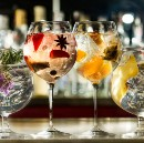 A Primer on the Gin and Tonic