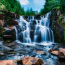 Agile: Don't Exchange Waterfalls for Whirlpools
