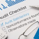 Crowdsourced Independent Auditing