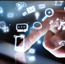 5 Digital Trends To Watch For In 2015