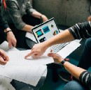 There are 3 essential elements to a good meeting