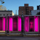 Urban Farming Today Is Like the Internet More Than 20 Years Ago
