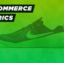 Is Your E-commerce Startup Measuring the Right Metrics?