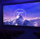 Bigscreen raises $11 Million in Series A financing led by True Ventures