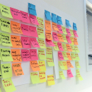Why should we care about UX research?
