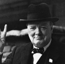 Winston Churchill Success: 7 Secrets You Need to Know