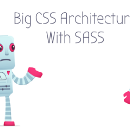 CSS Architecture for Multiple Websites With SASS