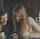 3 Simple Steps to Getting a Match on Dine Dating App