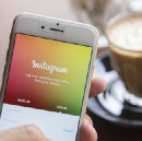 6 Reasons Instagram Is Becoming The Ultimate eCommerce Tool for 2017…And How You Can Ca$h In Big…