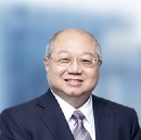 Sophisticated Investor Profile: Lim How Teck