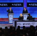 How To Watch Tonight's Republican Debate