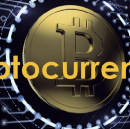 The Single Biggest Misconception About Cryptocurrency is….