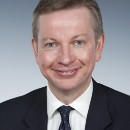 Why Michael Gove is wrong on Europe