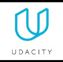 Probadly the biggest oportunity in my life Udacity & Google scholarship for Android basics…