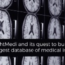 Shortly after starting InsightMedi we identified the value of crowdsourcing a database of medical…