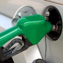5 tips to save money at the pump