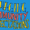 7 ways to actively manage expectations in a community