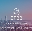 BABB token sale: what you need to know