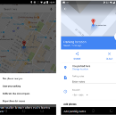 Google adds a great feature to its apps for Google Maps