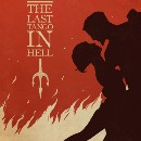 The Last Tango in Hell