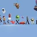 Lessons from Pixar 1: The Braintrust