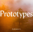 4 things we have learned from working with prototypes