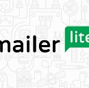 Why I fell in love with MailerLite — The best email software you've probably never heard of