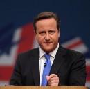 An Open Letter to Britain's Leading Violent Extremist: David Cameron