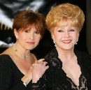 The Deaths of Carrie Fisher and Debbie Reynolds Are a Cruel Reminder of a Sad Reality