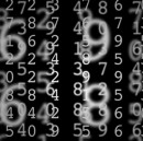 Key Takeaways — Number Systems (Part III)