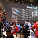 What I saw at CES