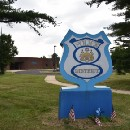 8th district names two Officers of Month