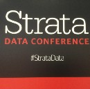 My learning journey: Strata