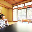 What a Japanese Hotel can teach service designers