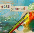 The Art Of Self Expression