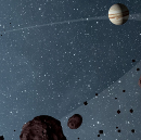 Asteroid Mining Will Come Too Late to Save Our Planet