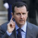 Why Are Syrian Refugees Running Back To This Evil Dictator Who Likes To Kill Them?