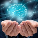 7 Proven Psychology Concepts You Can Use in Your Business