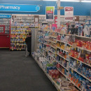 When A Health Journalist Walks into a Pharmacy….