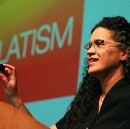 CEO-to-CEO: Ana Roca Castro on what works for Diversity in Tech