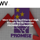 How We Broke Our First Big Story at WeHeart West Virginia