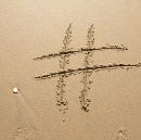 #Hashtags101: What, How, When and Why?