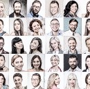 What Does Personalization Mean in B2B Content Marketing?
