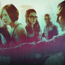 More than half a million people want Sense 8 back. Will it happen?
